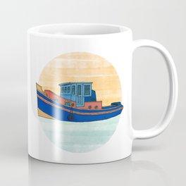Bootle Bumtrinket Coffee Mug