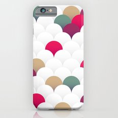 Abstract 13 iPhone 6s Slim Case