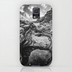 Planet Big Bend Slim Case Galaxy S5