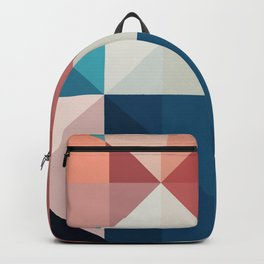 Geometric 1703 Backpack