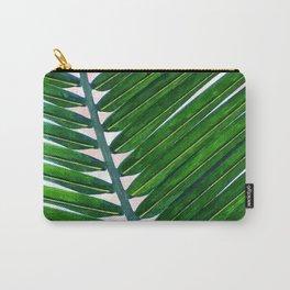 Foliage V3 #society6 3decor #buyart #lifestyle Carry-All Pouch
