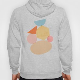 Abstraction_Balances_006 Hoody