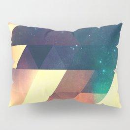 thyss lyyts Pillow Sham
