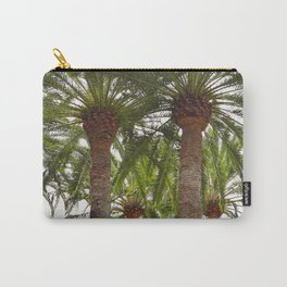 Palm Photography 61 Carry-All Pouch