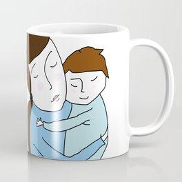 Bao Bao Coffee Mug