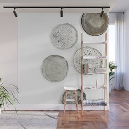 Lifestyle Background 18 Wall Mural