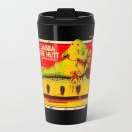 Jabba's Palace Travel Mug