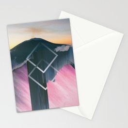 summit.exe Stationery Cards