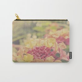 Daydreams of Summers Past Carry-All Pouch