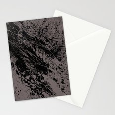 Gravity Stationery Cards