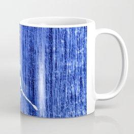 Diver Coffee Mug