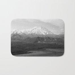 Mt McKinley Bath Mat