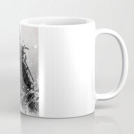 Mother's Milk Coffee Mug
