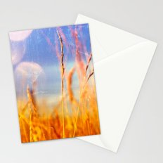 The Simple Life Stationery Cards