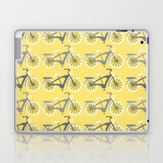 It's My Ride Laptop & iPad Skin