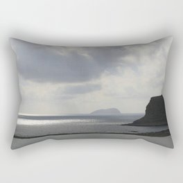 Crete, Greece 2 Rectangular Pillow