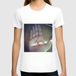 Pink Floyd T-shirt