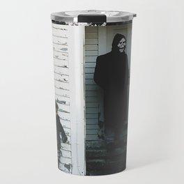 Brand New Band Edit Travel Mug