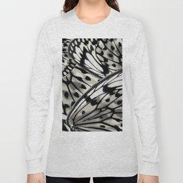 tree nymph Long Sleeve T-shirt