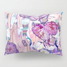 Cathartic Pop Pillow Sham