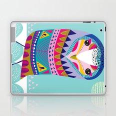Mr Owl Laptop & iPad Skin