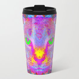 Amedeo-Sir Parker Travel Mug