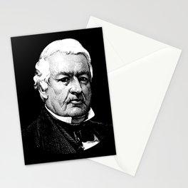 President Millard Fillmore Stationery Cards