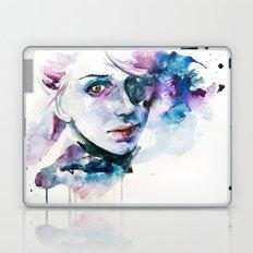 almost lover Laptop & iPad Skin