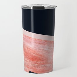 iNDULGE & vICE Travel Mug