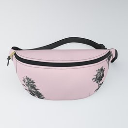 Palm trees 13 Fanny Pack