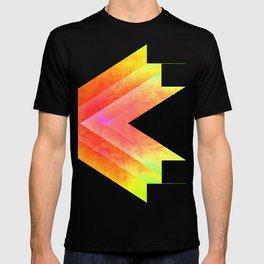 Taste Of Summer 2 T-shirt