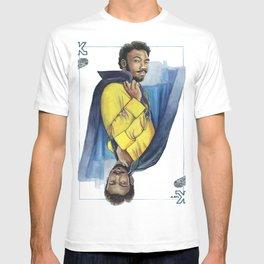 Childish Landino T-shirt