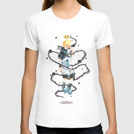 Ventus vol. 2 T-shirt