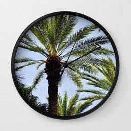 CoCo BABiES Wall Clock