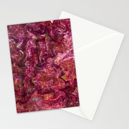 Pink Dreams Stationery Cards