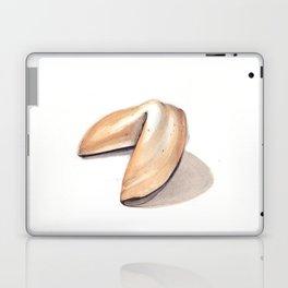 Fortune Cookie Laptop & iPad Skin