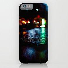 Nocturne Slim Case iPhone 6s