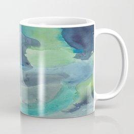Briar Coffee Mug