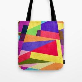 Vestido 04 Tote Bag