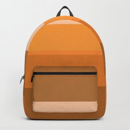 Endless Sunset Backpack