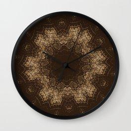 Sequential Baseline Mandala 35 Wall Clock