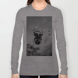 slurp Long Sleeve T-shirt