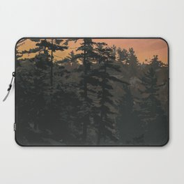 Kawartha Highlands Provincial Park Laptop Sleeve