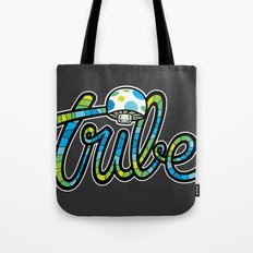 TURBODOG Tote Bag