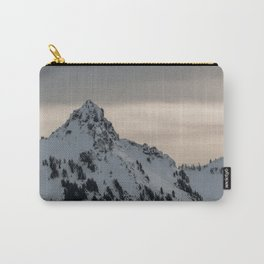 Pinnacle Paradise Carry-All Pouch