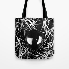 Once More Into The Fray. Tote Bag