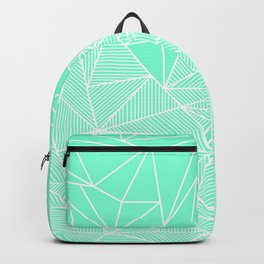 Becho Rays Backpack