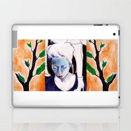 sister Laptop & iPad Skin