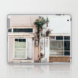 Meridian, Mississippi Laptop & iPad Skin
