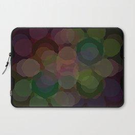 Colors#7 Laptop Sleeve